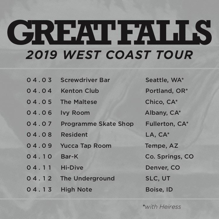 Great Falls - tour 2019.jpg
