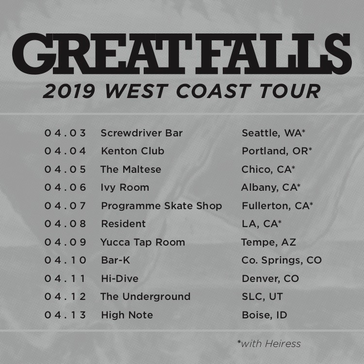 Great Falls - tour 2019.jpg