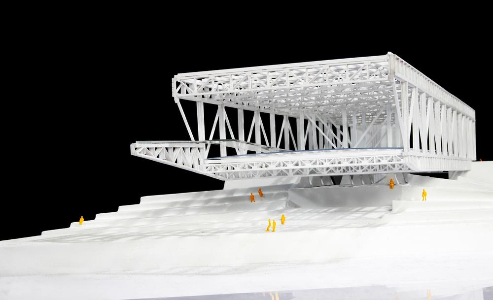 12 - structural model7.jpg