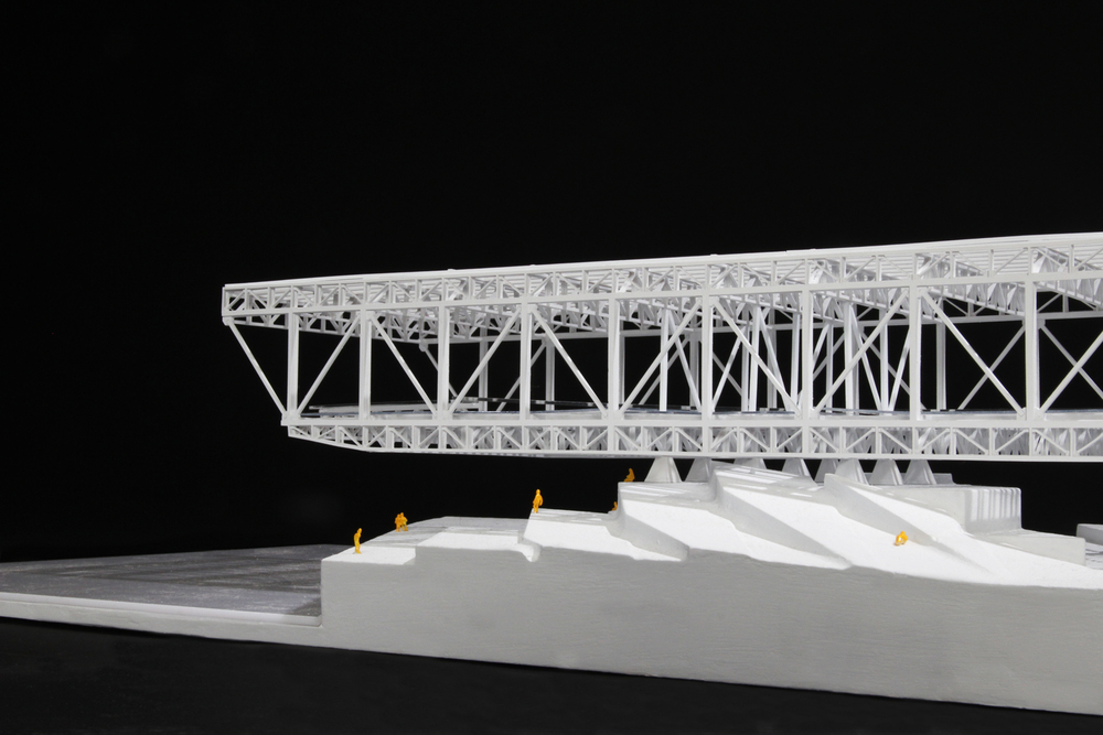 12 - structural model9.jpg