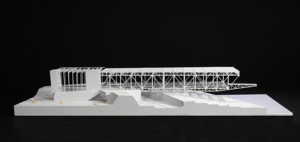 12 - structural model6.jpg