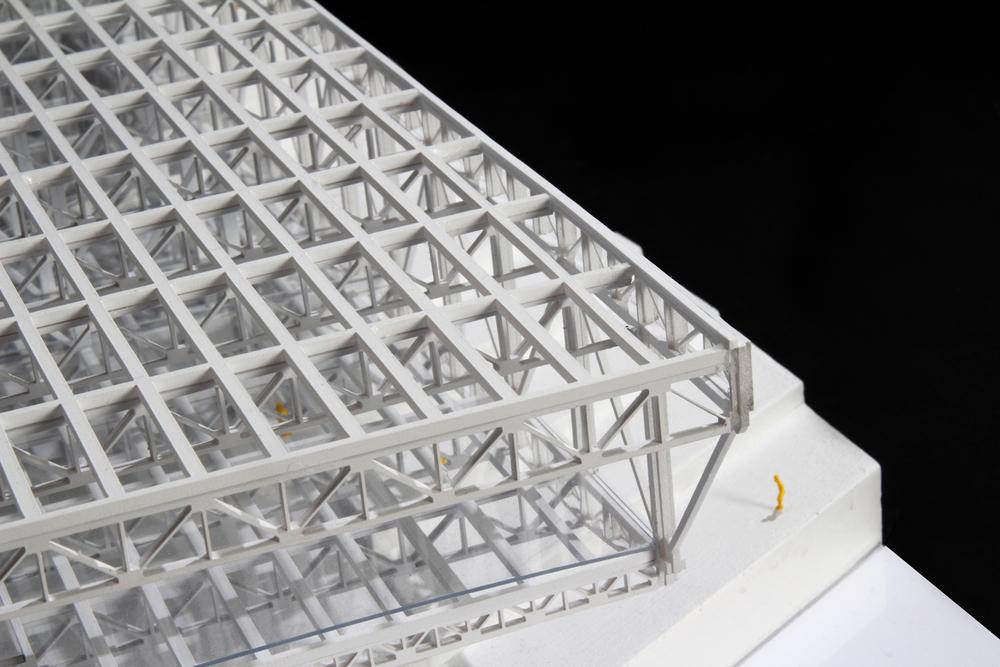 12 - structural model1.jpg