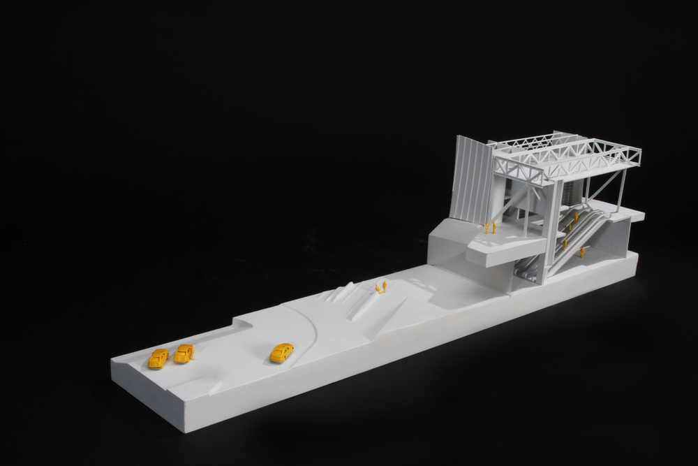 12 - sectione model9.jpg