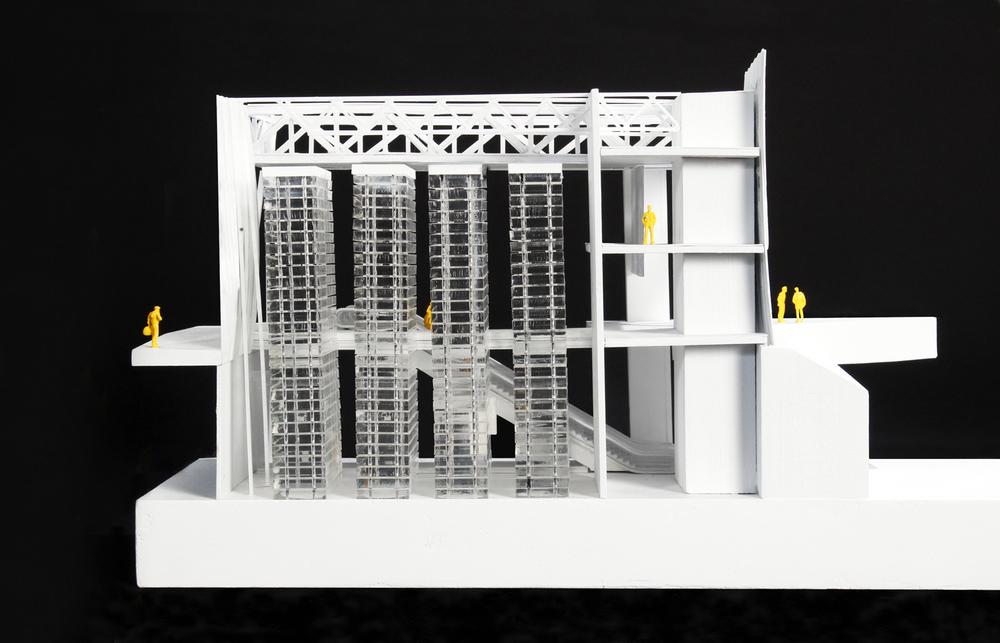 12 - sectione model6.jpg