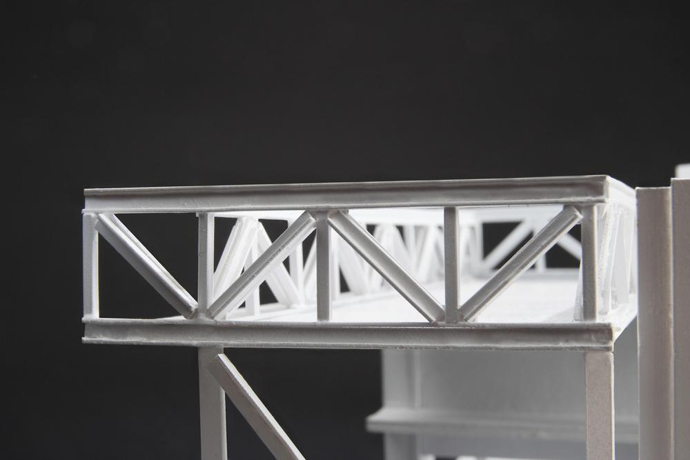 12 - sectione model4.jpg