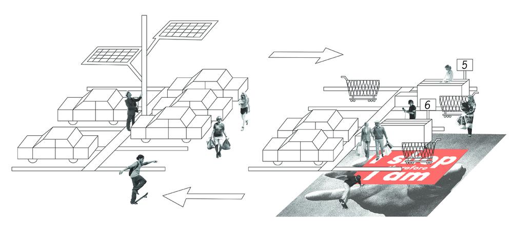 19. concept diagram.jpg