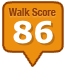 walkscore_86.png