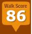 walkscore_86.png