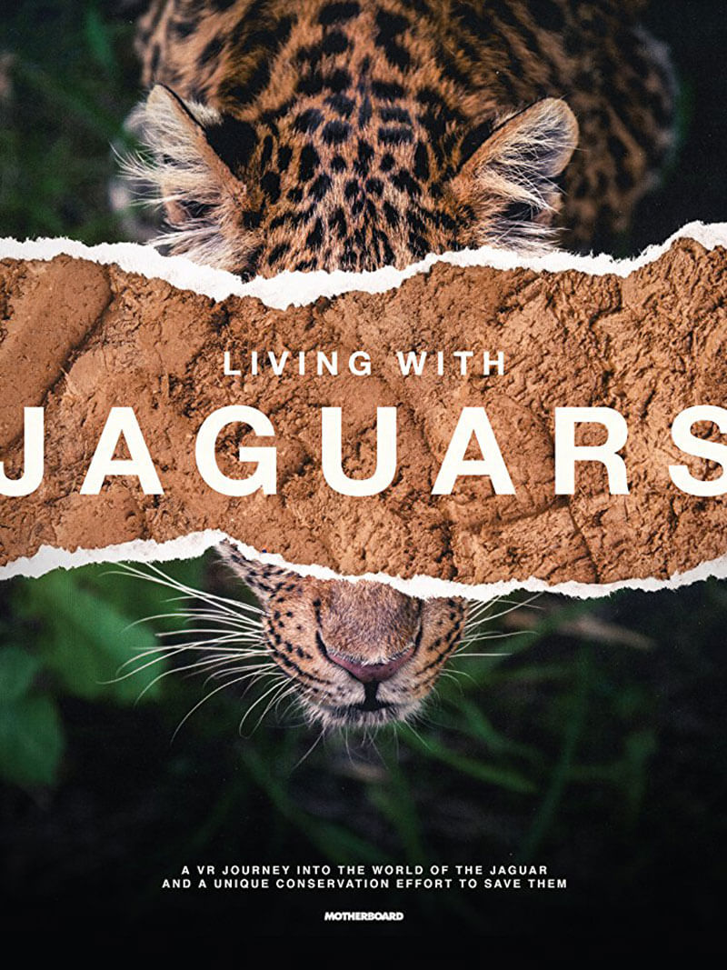 Living-with-Jaguars-poster.jpg