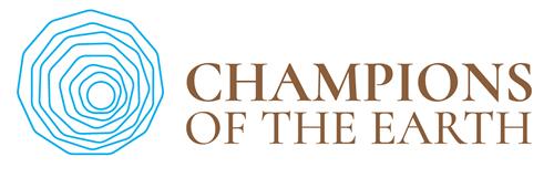 champions-of-earth-logo.jpg