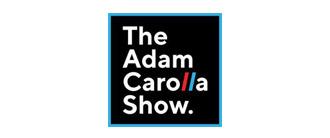 adam-carolla-logo.jpg