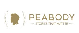peabody-award-logo.jpg