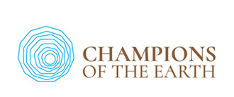 champions-earth-logo.jpg