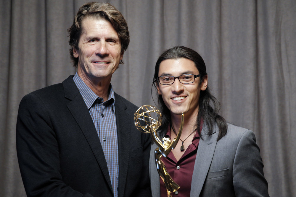 emmy-chasing-ice-award.jpg