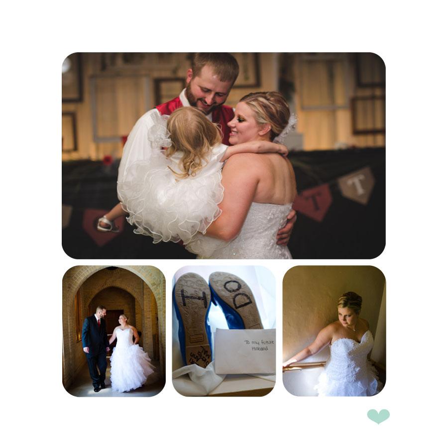 "alt=""Kearney, Nebraska wedding photography by Prairie Star Photography"""