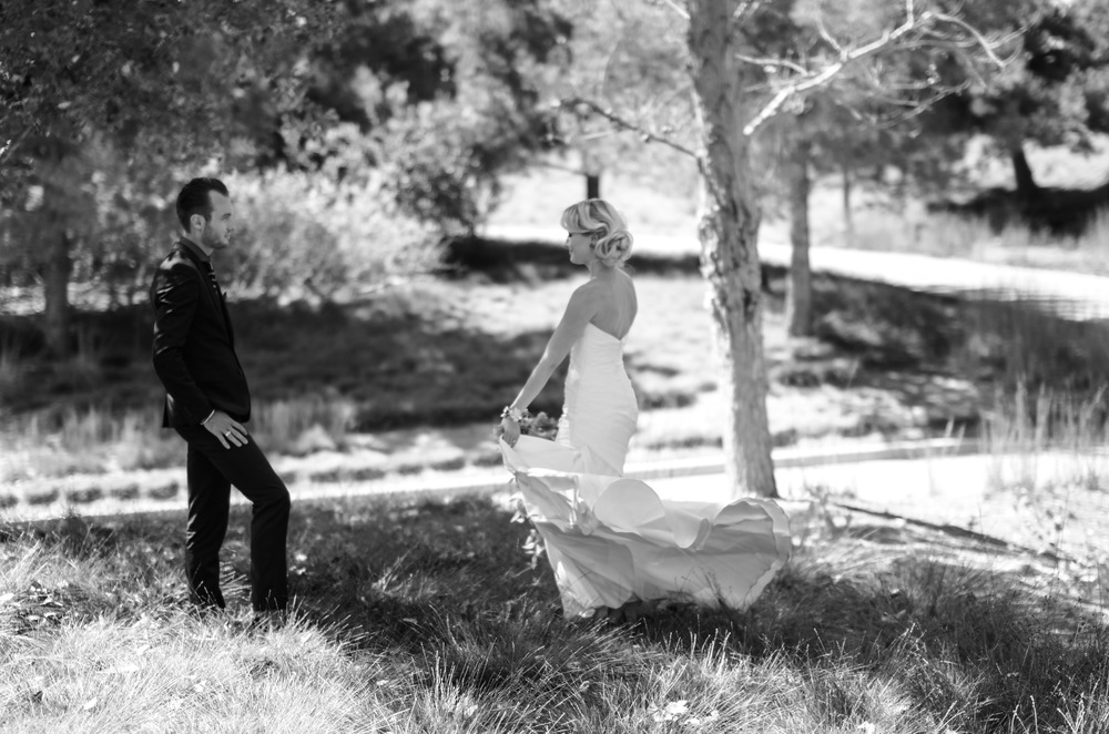 dancing,bride,california.jpg