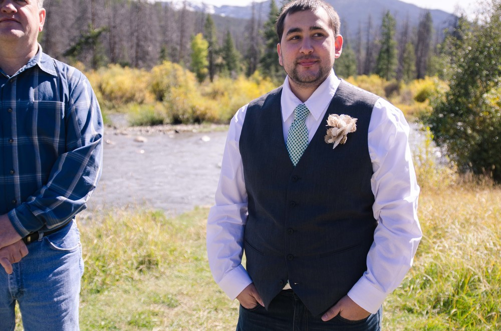 "alt=""AA Barn Grand Lake, Colorado wedding photography by Prairie Star Photography"""
