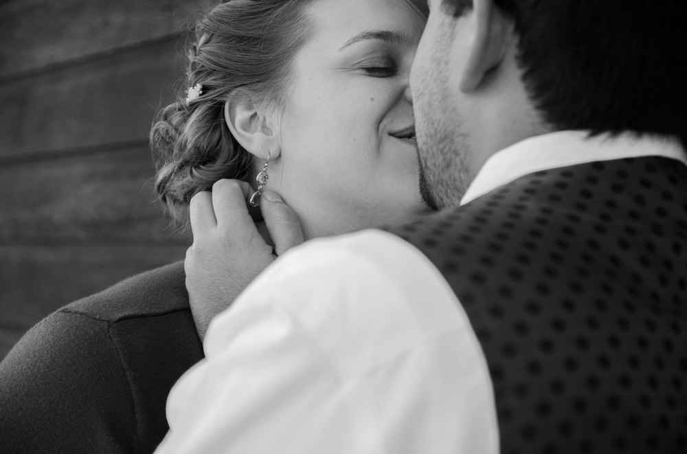 bride-groom-portraits.jpg