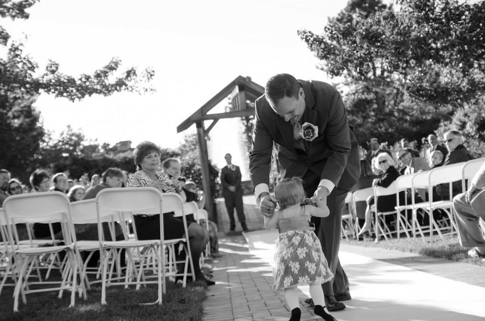 "alt=""Littleton, Colorado wedding photography by Prairie Star Photography"""