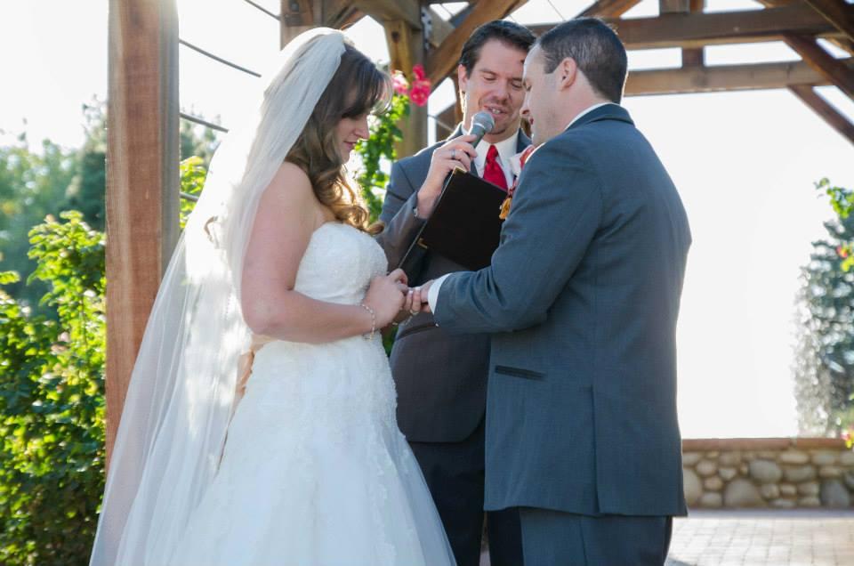 "alt=""Littleton, Colorado wedding photography by Prairie Star Photography"""