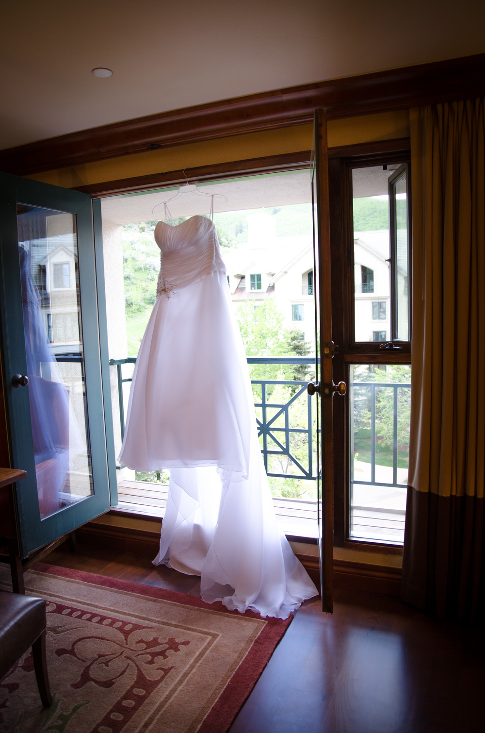 "alt=""Vail Colorado Wedding Photography"""