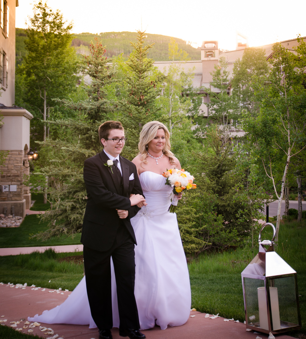"alt=""Wedding photography in Beaver Creek, Vail Colorado by Prairie Star Photography"""