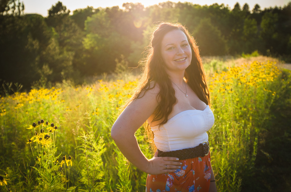 "alt=""senior photography in Kearney, Nebraska by Prairie Star Photography"""