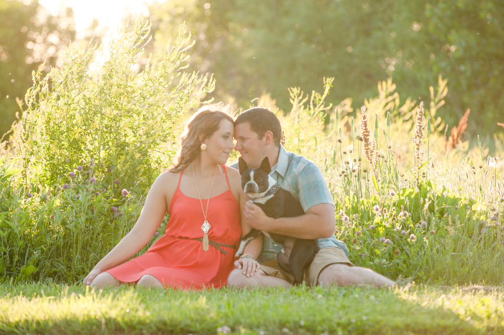 "alt= ""Haymarket downtown Lincoln Nebraska wedding and engagement photography"""