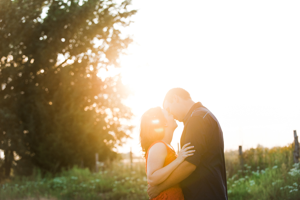 "alt=""  Nebraska wedding photography by Prairie Star Photography"""