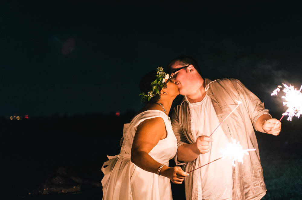 "alt="" Omaha outdoor wedding photographer"""