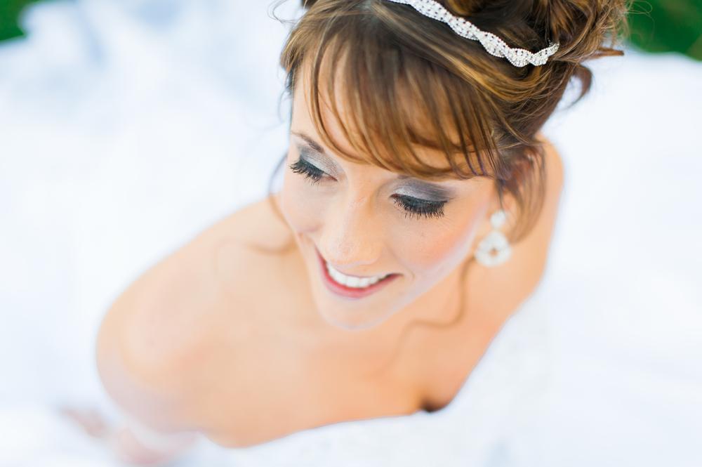 "alt= ""Wedding photography at Wilderness Ridge, Lincoln Nebraska"""