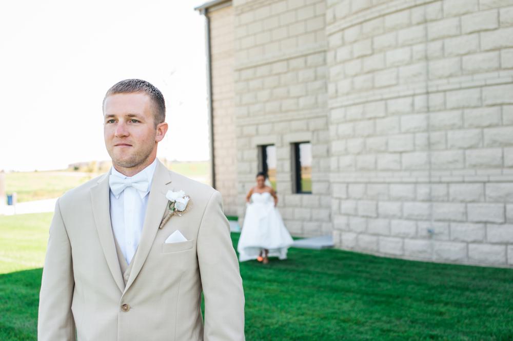 """alt=""""Kearney Nebraska Wedding Photography"""""""