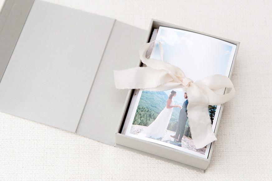 box-02.jpg
