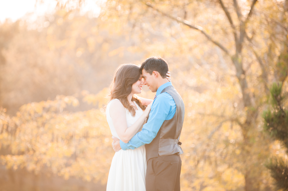 kearney nebraska wedding photographer