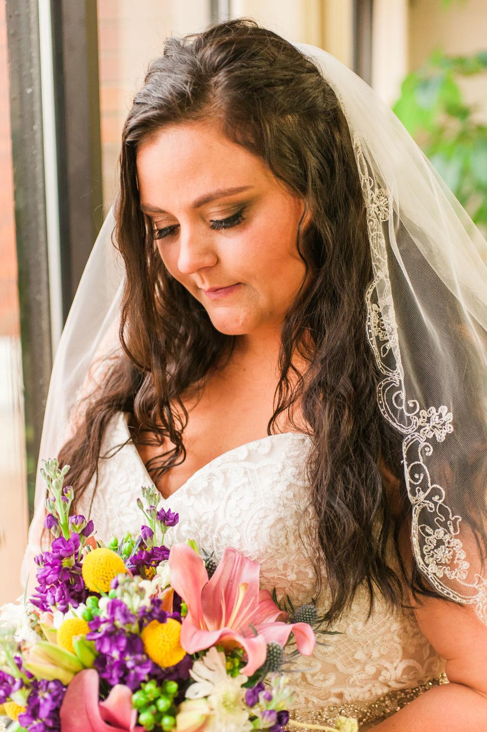 omaha-wedding-vendor-samantha-weddings--7.jpg