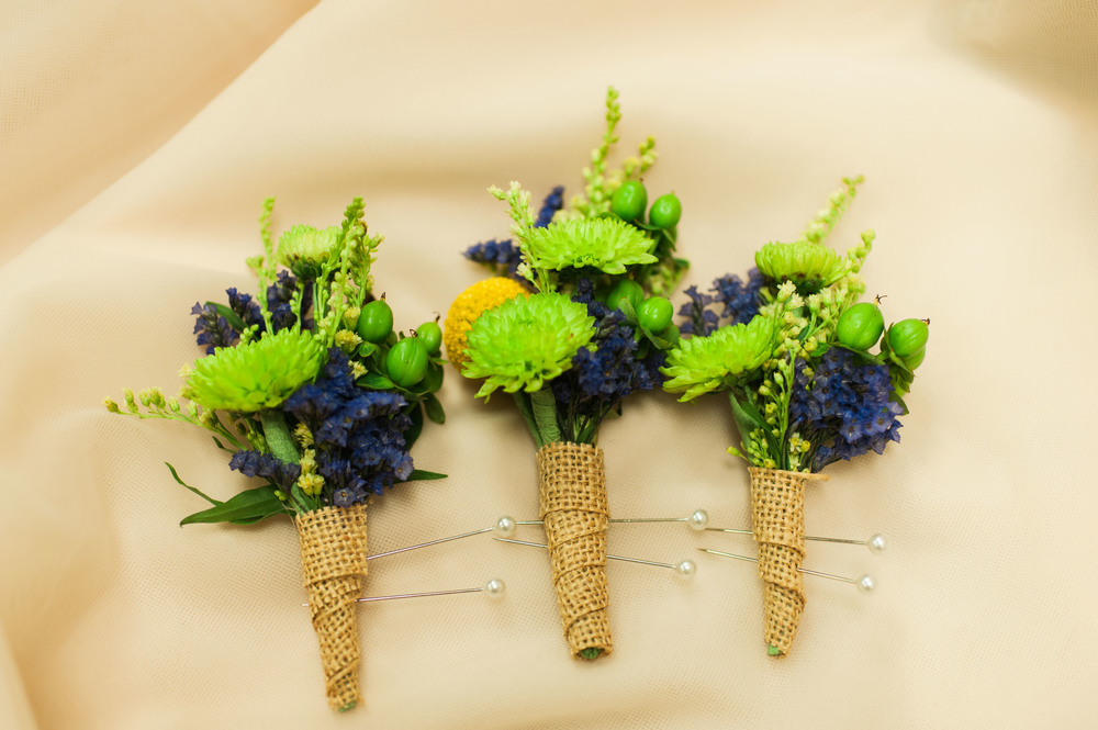 omaha-wedding-vendor-samantha-weddings--2.jpg