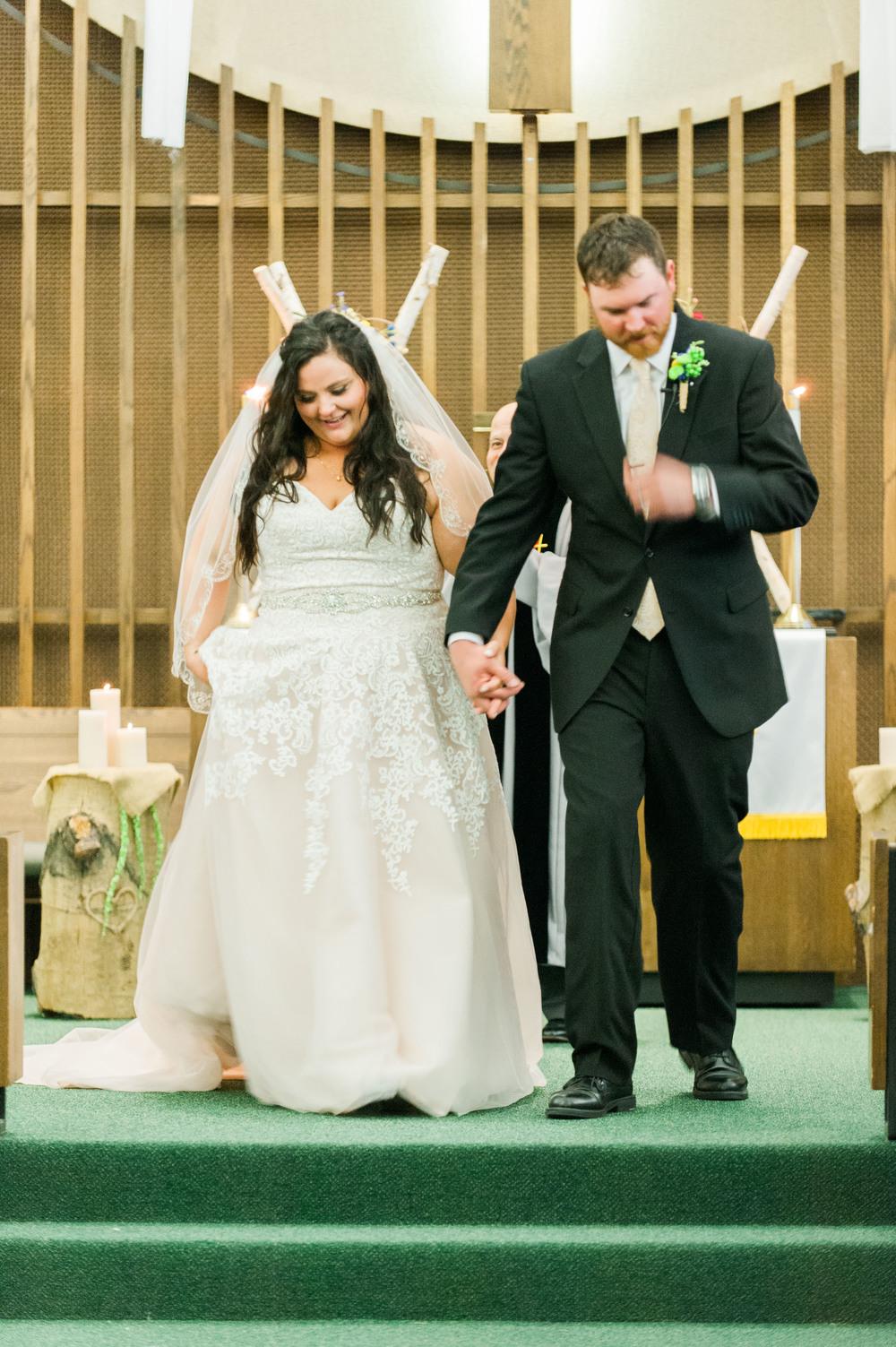 omaha-wedding-vendor-samantha-weddings--13.jpg