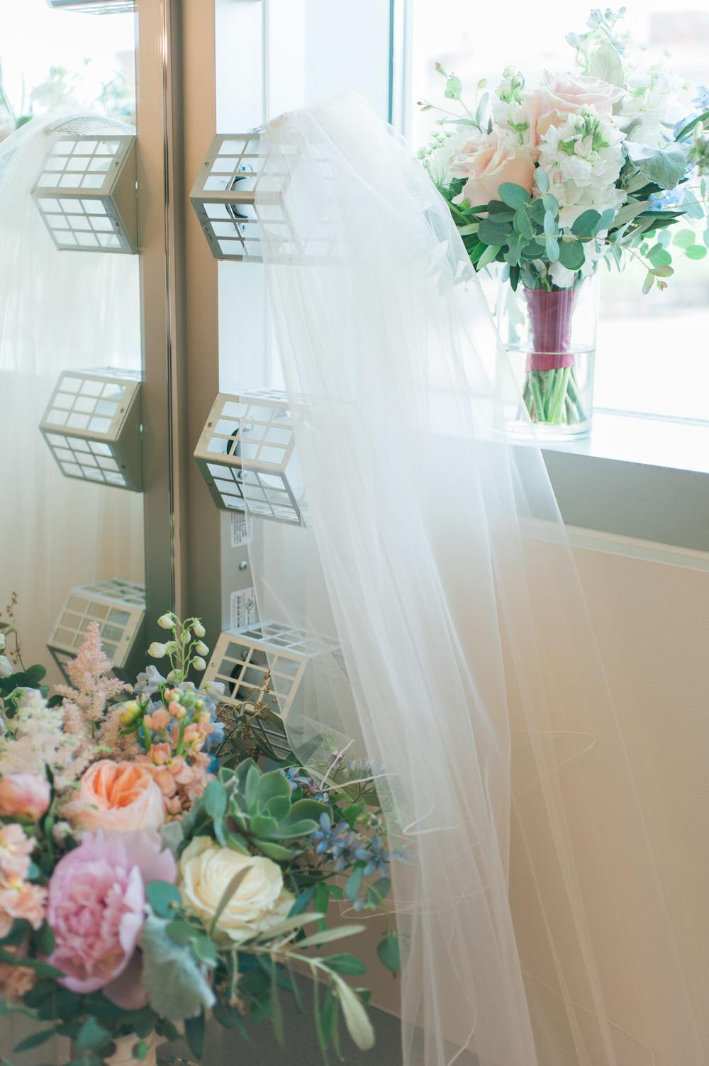 omaha-holland-arts-center-wedding-10.jpg
