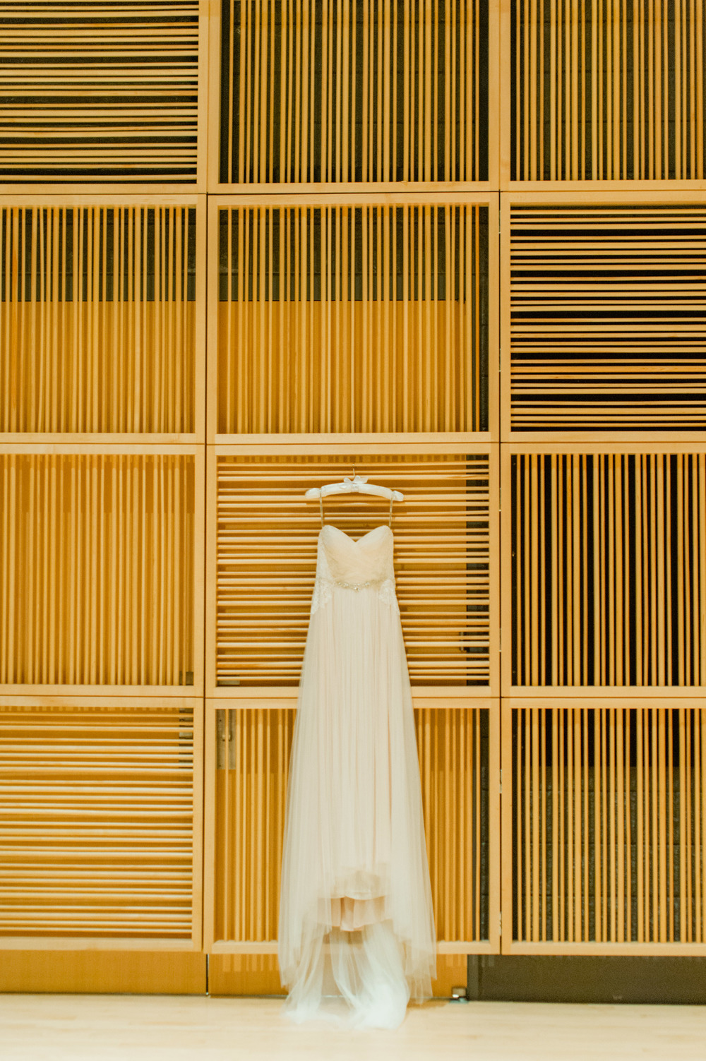 omaha-holland-arts-center-wedding-8.jpg
