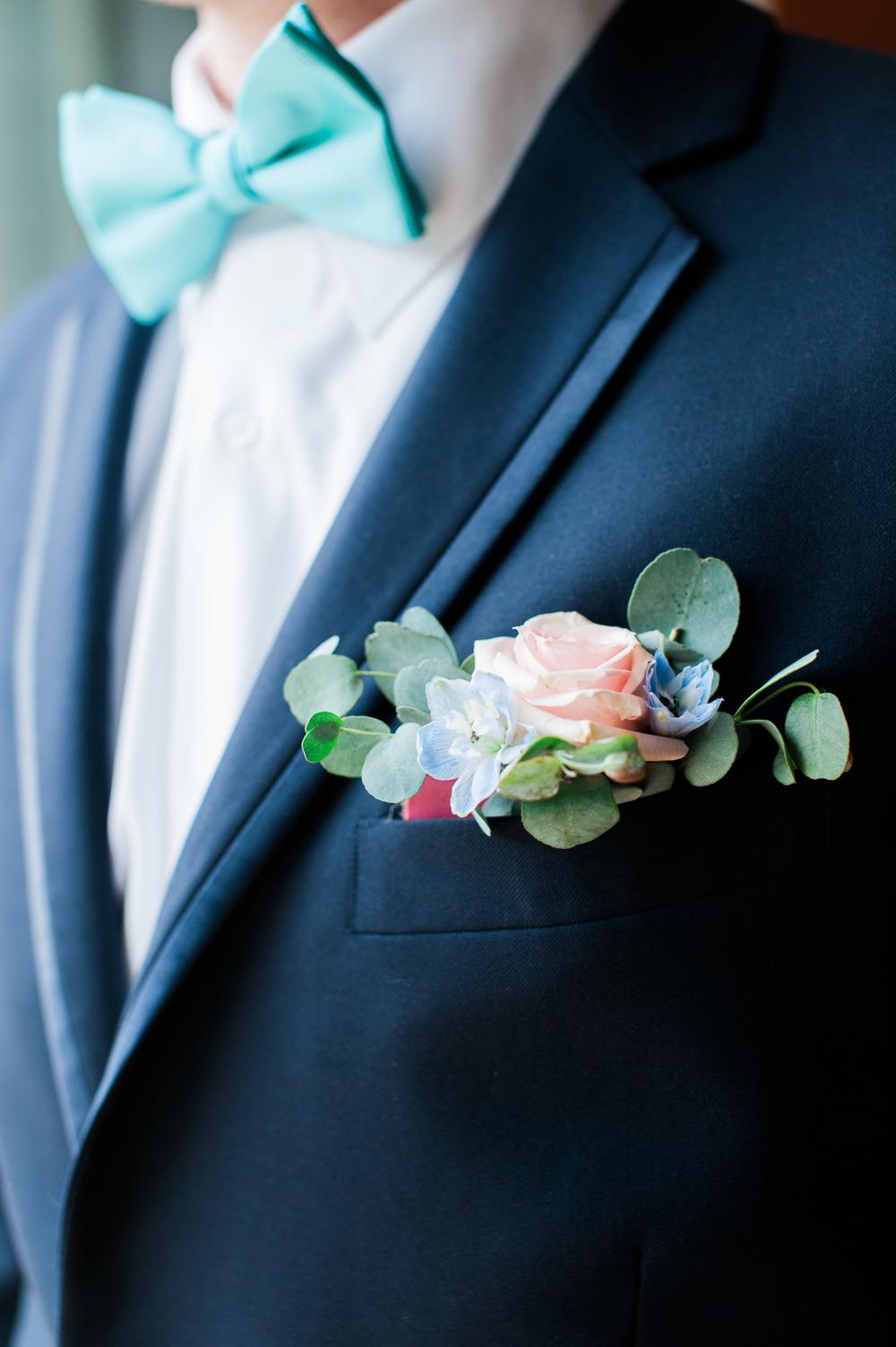 omaha-holland-arts-center-wedding-24.jpg