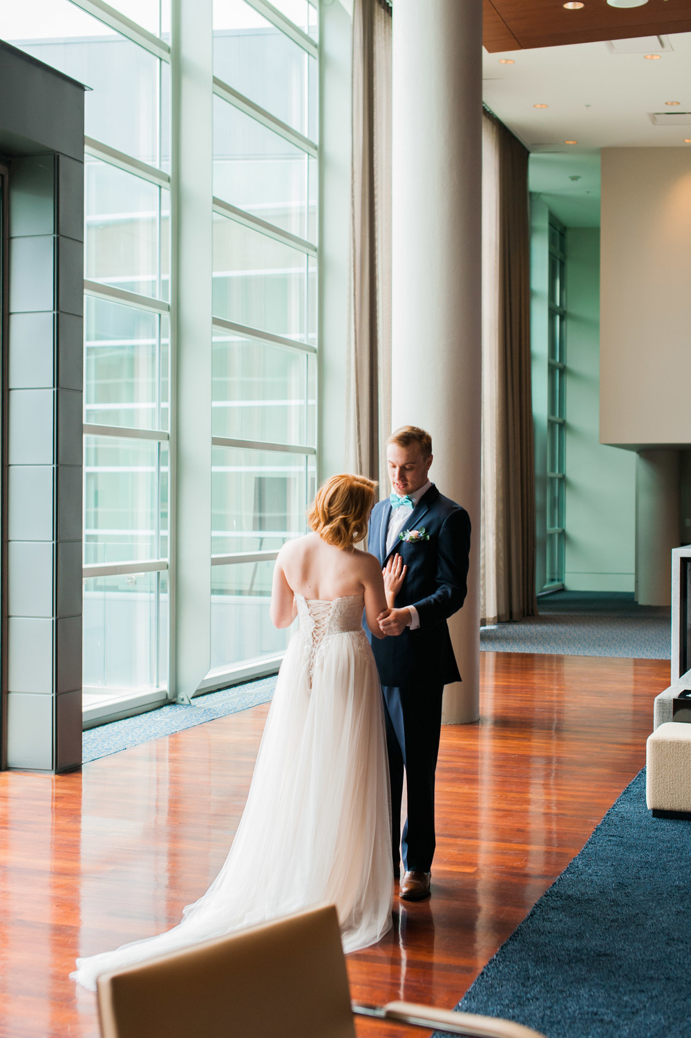 omaha-holland-arts-center-wedding-30.jpg