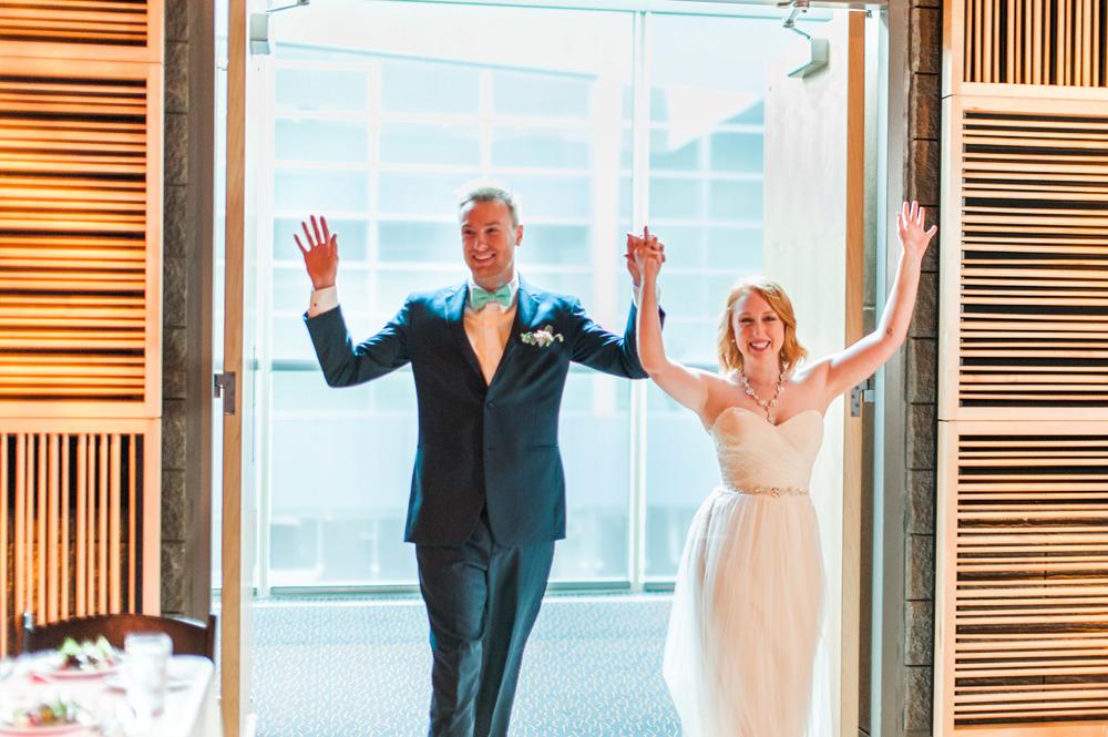 omaha-holland-arts-center-wedding-74.jpg