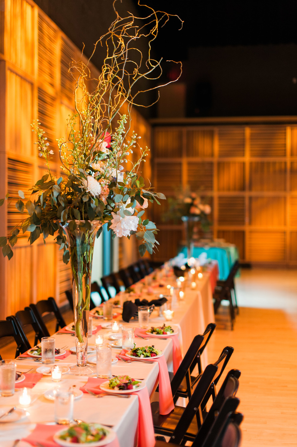 omaha-holland-arts-center-wedding-73.jpg