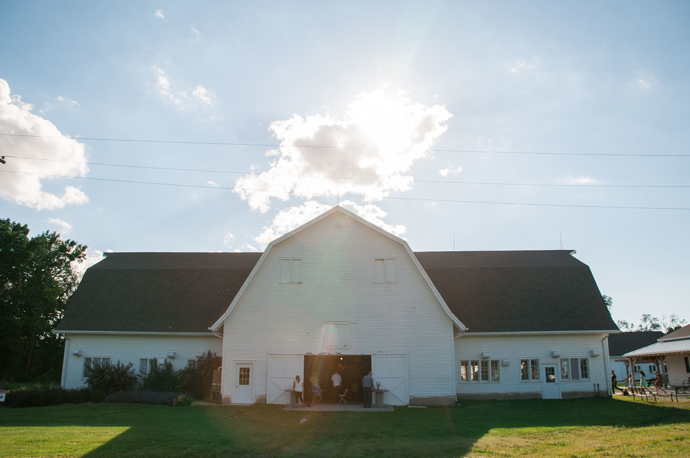 barn-wedding-60.jpg