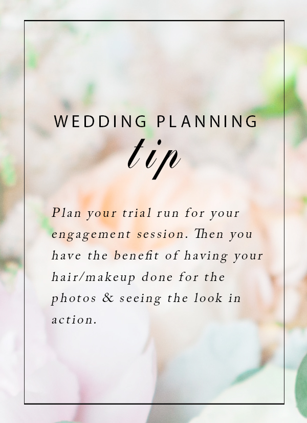 wedding-photographer-quick-tip-samantha-weddings