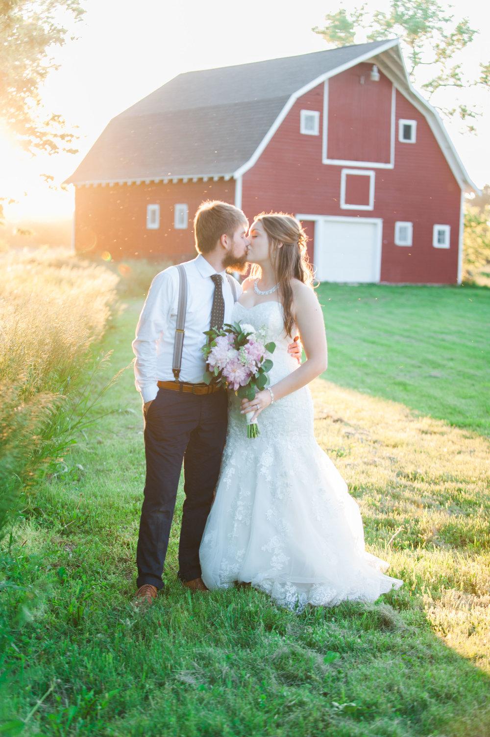 barn-wedding-64.jpg