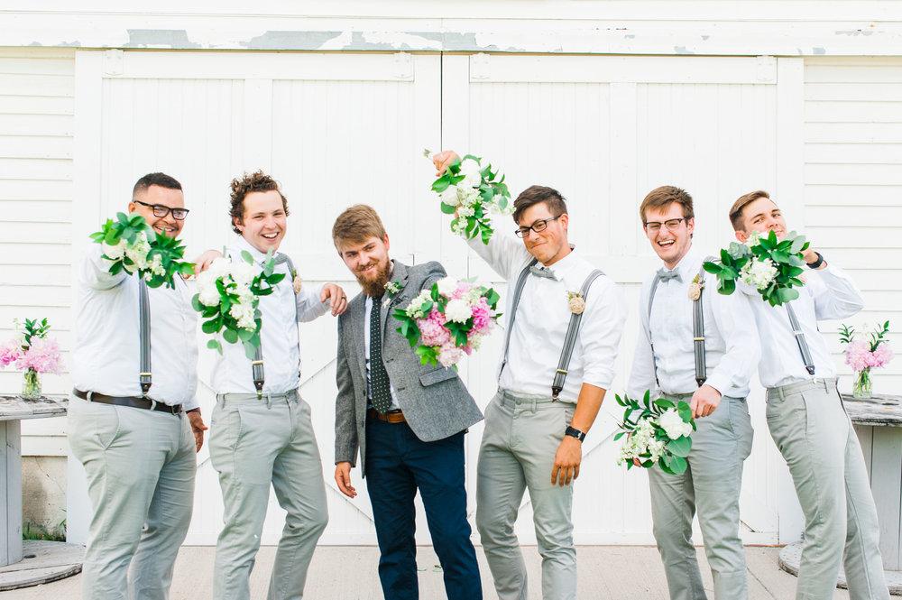 barn-wedding-50.jpg