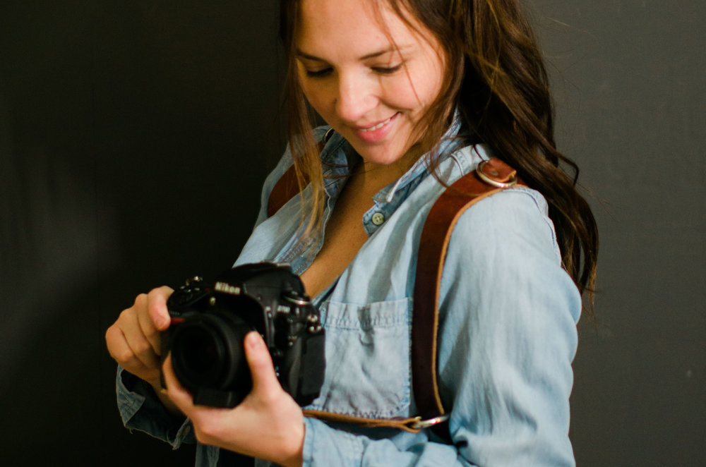 photographer-1-2.jpg