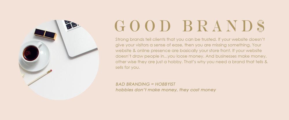good brands.jpg