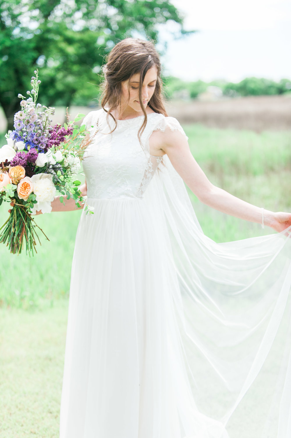 brides-1.jpg